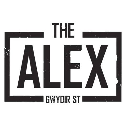 the-alexandra-arms-thumbnail