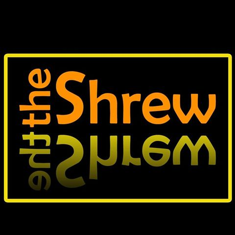 the-shrew-thumbnail