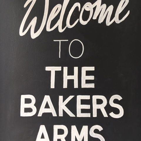 the-bakers-arms-thumbnail