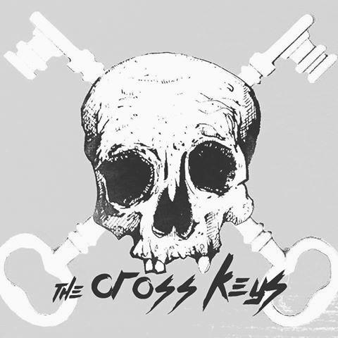 the-cross-keys-thumbnail