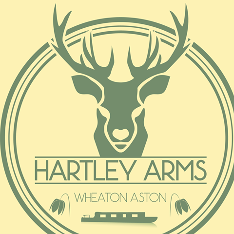 the-hartley-arms-thumbnail