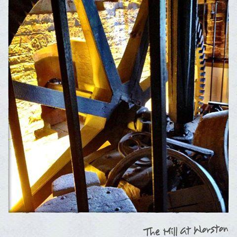 the-mill-at-worston-thumbnail