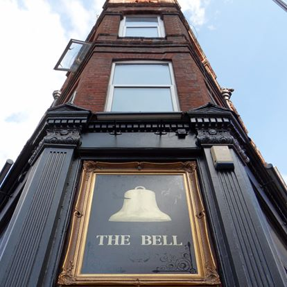 the-bell-thumbnail