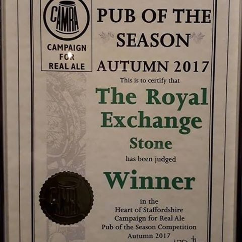 the-royal-exchange-thumbnail