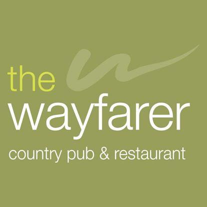 the-wayfarer-thumbnail