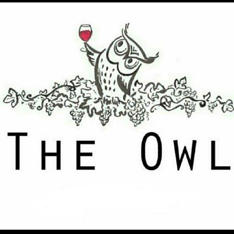the-owl-at-tamworth-thumbnail