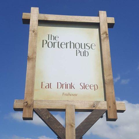 porterhouse-thumbnail