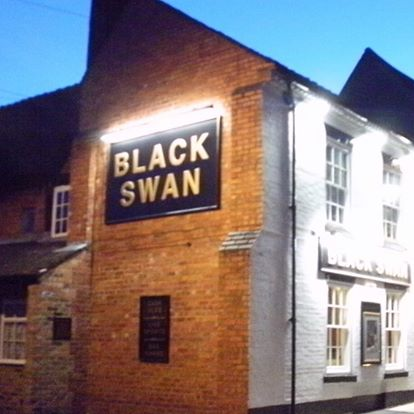 black-swan-thumbnail