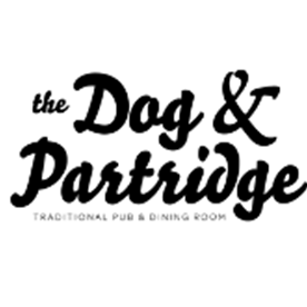 the-dog-partridge-thumbnail