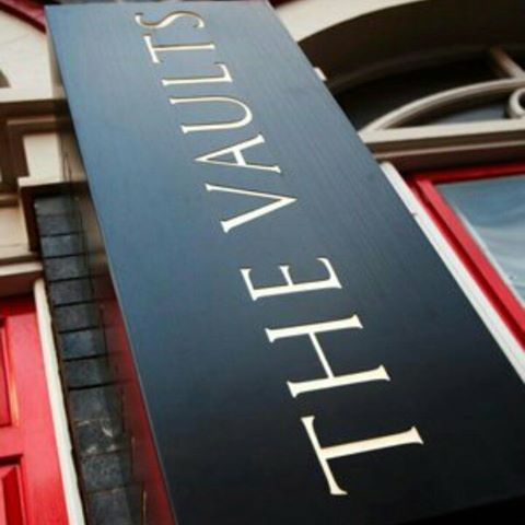 the-vaults-of-uttoxeter-thumbnail
