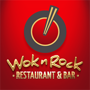 wok-n-rok-thumbnail