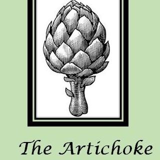 the-artichoke-thumbnail