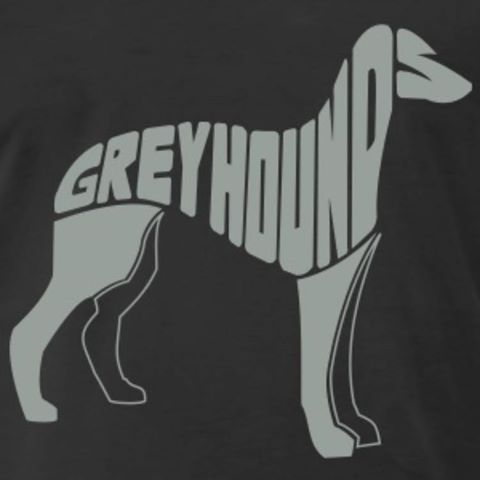 the-greyhound-thumbnail