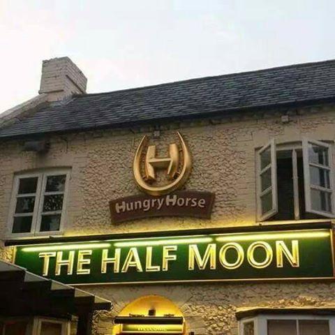 the-half-moon-thumbnail