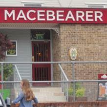 the-macebearer-thumbnail