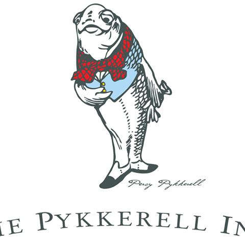 the-pykkerell-thumbnail