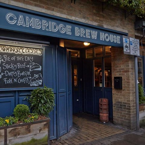 cambridge-brew-house-thumbnail