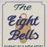 eight-bells-thumbnail