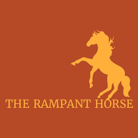 the-rampant-horse-thumbnail