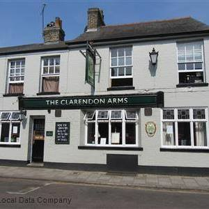 the-clarendon-arms-thumbnail