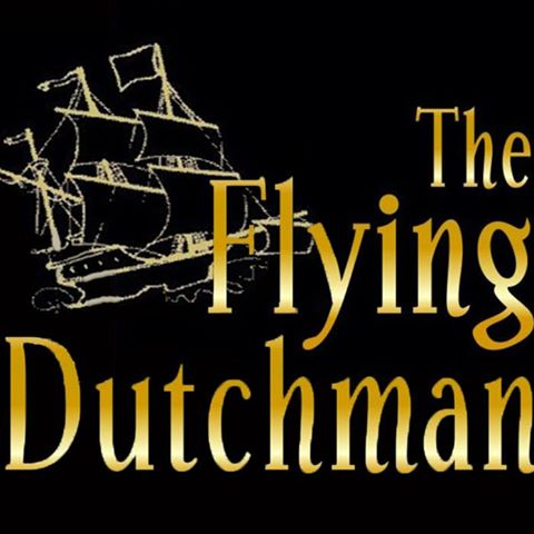 the-flying-dutchman-thumbnail