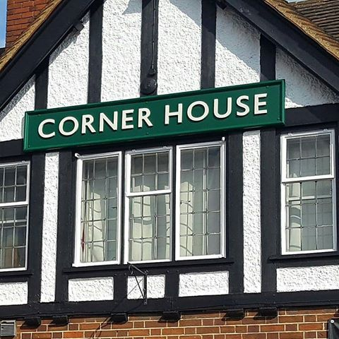 the-corner-house-thumbnail