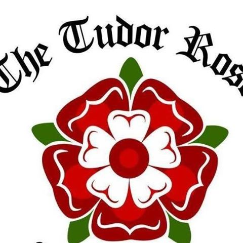 the-tudor-rose-thumbnail