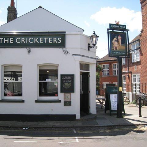 the-cricketers-thumbnail