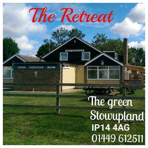 the-retreat-thumbnail