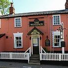 the-woolpack-thumbnail
