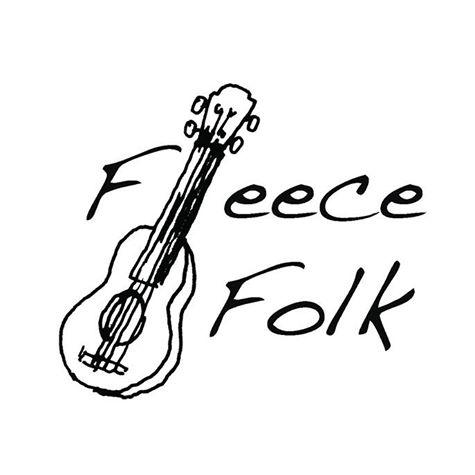 the-fleece-thumbnail