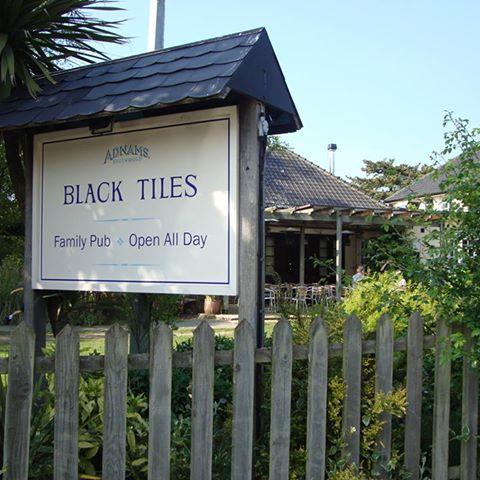 the-black-tiles-thumbnail