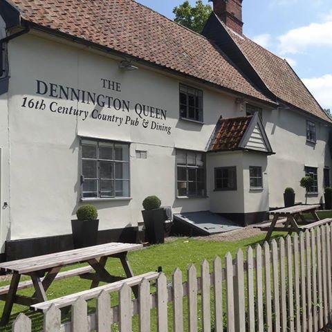 the-dennington-queen-thumbnail