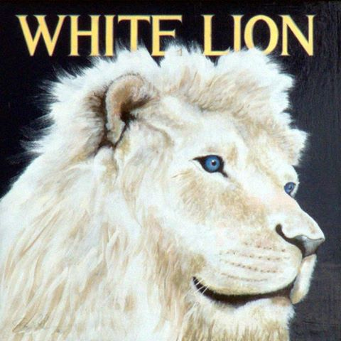 the-white-lion-thumbnail