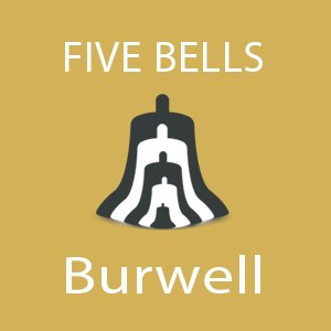 the-five-bells-thumbnail