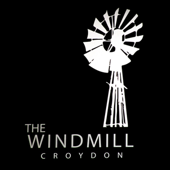 the-windmill-thumbnail