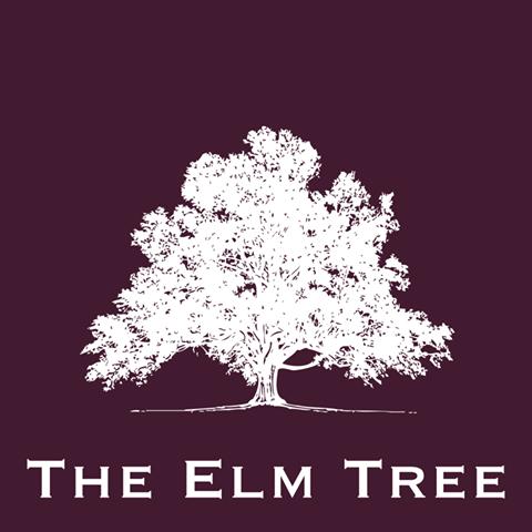 the-elm-tree-thumbnail