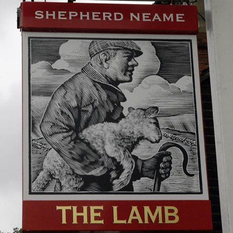 the-lamb-thumbnail