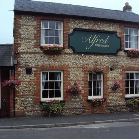 the-alfred-freehouse-thumbnail