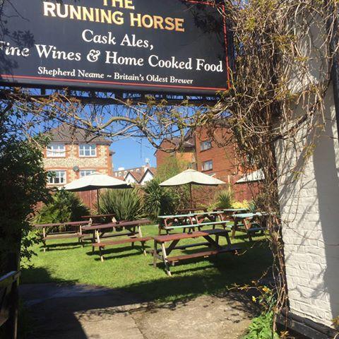 the-running-horse-thumbnail