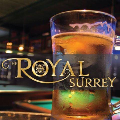 the-royal-surrey-thumbnail