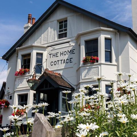 the-home-cottage-thumbnail