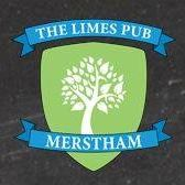 the-limes-thumbnail