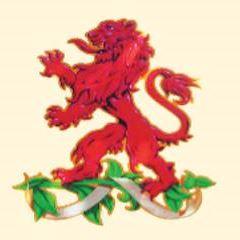 red-lion-thumbnail