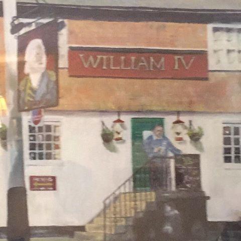 william-iv-thumbnail