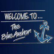blue-anchor-thumbnail