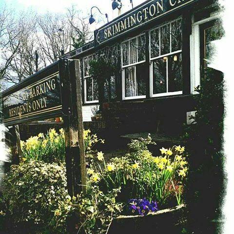 skimmington-castle-thumbnail