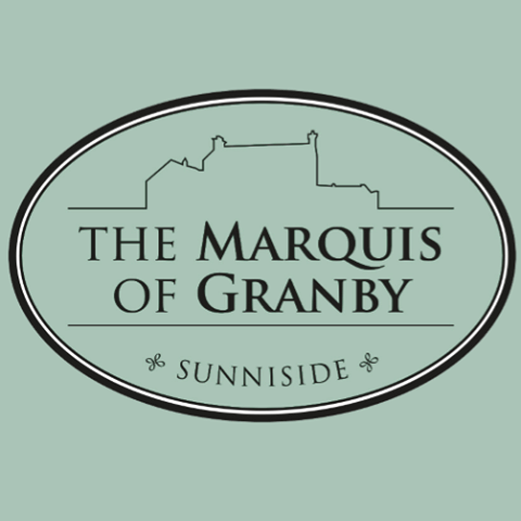 marquis-of-granby-thumbnail