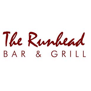 the-runhead-thumbnail