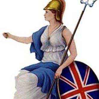 the-britannia-thumbnail